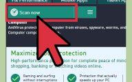 Computer Antivirus Software 23 Background Wallpaper