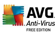 Computer Antivirus Software 27 Background Wallpaper