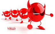 Computer Antivirus Software 34 Cool Hd Wallpaper