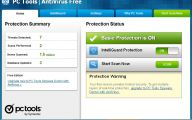 Computer Antivirus Software 36 Desktop Background