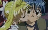 Daisuke Anime 26 Background Wallpaper