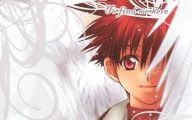 Daisuke Anime 29 Cool Hd Wallpaper