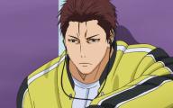 Daisuke Anime 33 Background Wallpaper