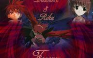 Daisuke Anime 34 Desktop Background
