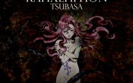 Daisuke Anime 38 Free Wallpaper