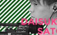 Daisuke Sato Images 10 Hd Wallpaper