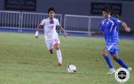 Daisuke Sato Images 23 Background