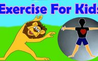 Different Aerobic Activities 22 Free Hd Wallpaper