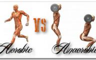 Different Aerobic Activities 28 Free Hd Wallpaper