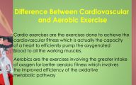 Different Aerobic Activities 36 Widescreen Wallpaper