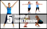 Different Aerobic Activities 38 Free Wallpaper