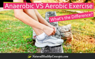 Different Aerobic Activities 7 Hd Wallpaper