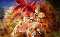 Dragon Ball Z 11 High Resolution Wallpaper