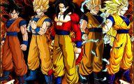 Dragon Ball Z 30 Hd Wallpaper