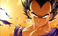 Dragon Ball Z 41 Cool Wallpaper