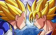 Dragon Ball Z 43 Hd Wallpaper
