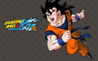 Dragon Ball Z 7 Cool Wallpaper