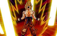 Dragon Ball Z 9 Free Wallpaper