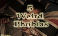Extremely Bizarre Phobias 23 Free Hd Wallpaper