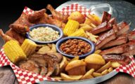 Famous American Foods 31 Free Wallpaper