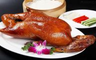 Famous Chinese Foods 14 High Resolution Wallpaper