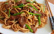 Famous Chinese Foods 16 Cool Wallpaper