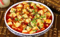 Famous Chinese Foods 19 High Resolution Wallpaper