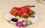 Famous Chinese Foods 23 Hd Wallpaper