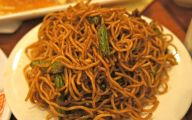 Famous Chinese Foods 33 High Resolution Wallpaper