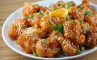 Famous Chinese Foods 7 Wide Wallpaper