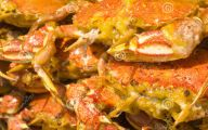 Famous Chinese Foods 8 Widescreen Wallpaper