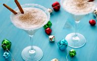 Food Network Drink Recipes 12 Free Wallpaper