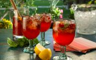 Food Network Drink Recipes 15 Cool Wallpaper