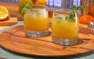 Food Network Drink Recipes 2 Widescreen Wallpaper