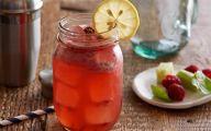 Food Network Drink Recipes 21 Cool Hd Wallpaper
