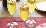Food Network Drink Recipes 22 Background Wallpaper