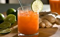 Food Network Drink Recipes 30 Background Wallpaper