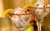Food Network Drink Recipes 32 High Resolution Wallpaper