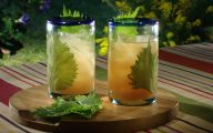 Food Network Drink Recipes 5 Desktop Background