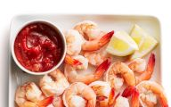 Food Network Drink Recipes 6 Widescreen Wallpaper