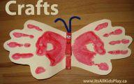 Free Arts Crafts Ideas 16 Free Wallpaper