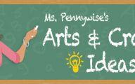Free Arts Crafts Ideas 17 Desktop Background