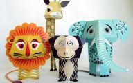 Free Arts Crafts Ideas 19 Background Wallpaper