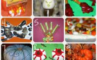 Free Arts Crafts Ideas 30 Cool Hd Wallpaper