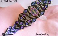 Free Beadwork Patterns 1 Cool Hd Wallpaper