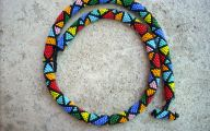 Free Beadwork Patterns 22 Background