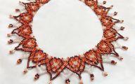 Free Beadwork Patterns 36 Free Wallpaper