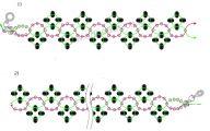 Free Beadwork Patterns 9 Free Wallpaper