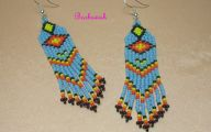 Free Native American Beadwork Patterns 12 Background Wallpaper