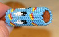 Free Native American Beadwork Patterns 21 Free Wallpaper
